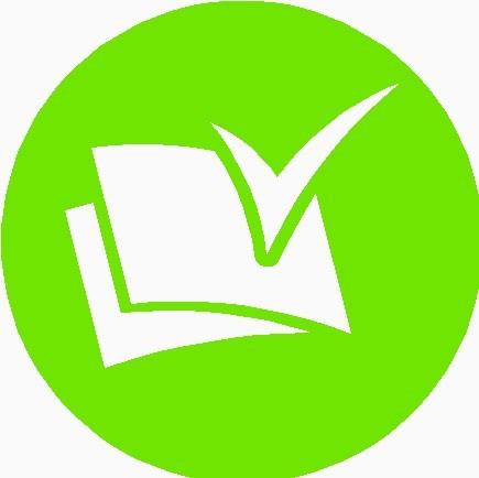 Заселение студентов 1 курса ЛХФ в общежития БГТУ (список)