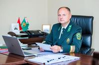 Выдающиеся выпускники лесохозяйственного факультета
